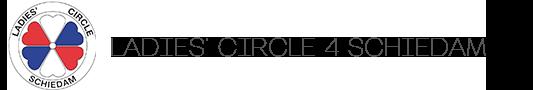 Ladies' Circle 04